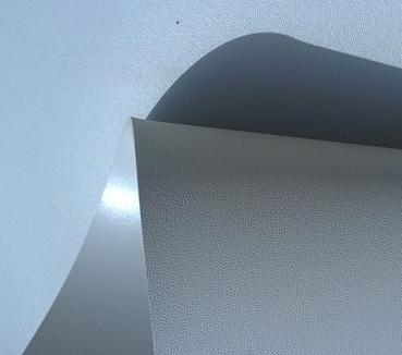 folienblech folienverbundblech winkelblech schwimmteich. Black Bedroom Furniture Sets. Home Design Ideas