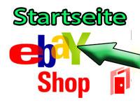 Startseite Ebay Shop Teichbau