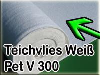 Teichvlies V300