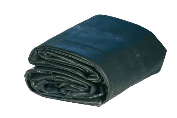 kautschukfolie st rke 1 5mm 11 89 m bis 15 meter rollenbreite f gartenteich ebay. Black Bedroom Furniture Sets. Home Design Ideas